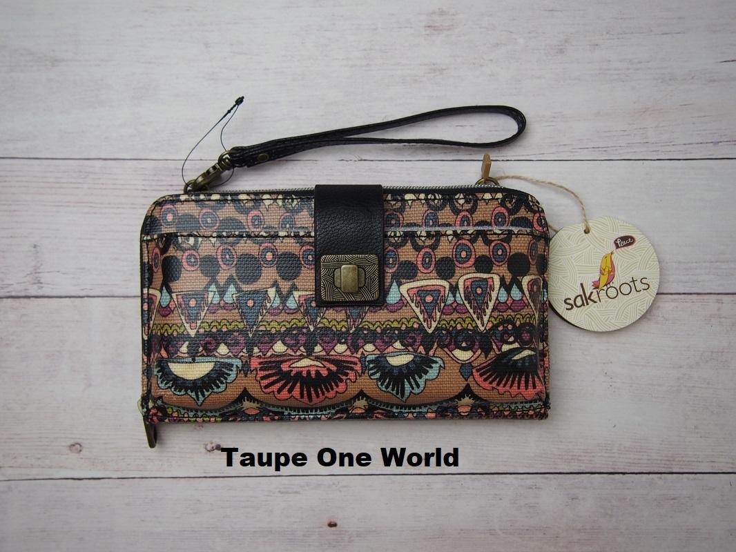 large smartphone crossbody bag fushia