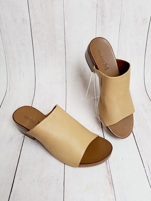 Panya Slides